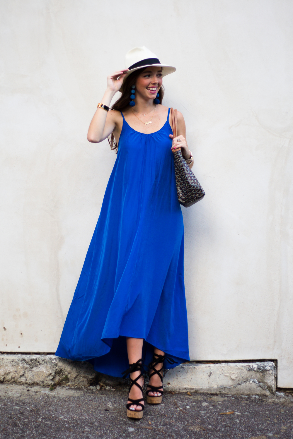 fashion blogger m gemi maxi dress (4 of 38).jpg