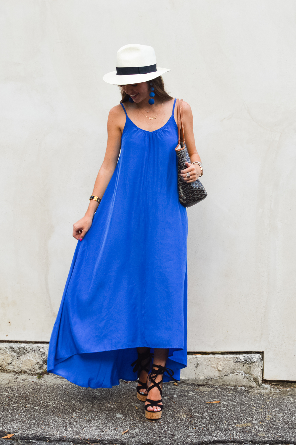 fashion blogger m gemi maxi dress (14 of 38).jpg