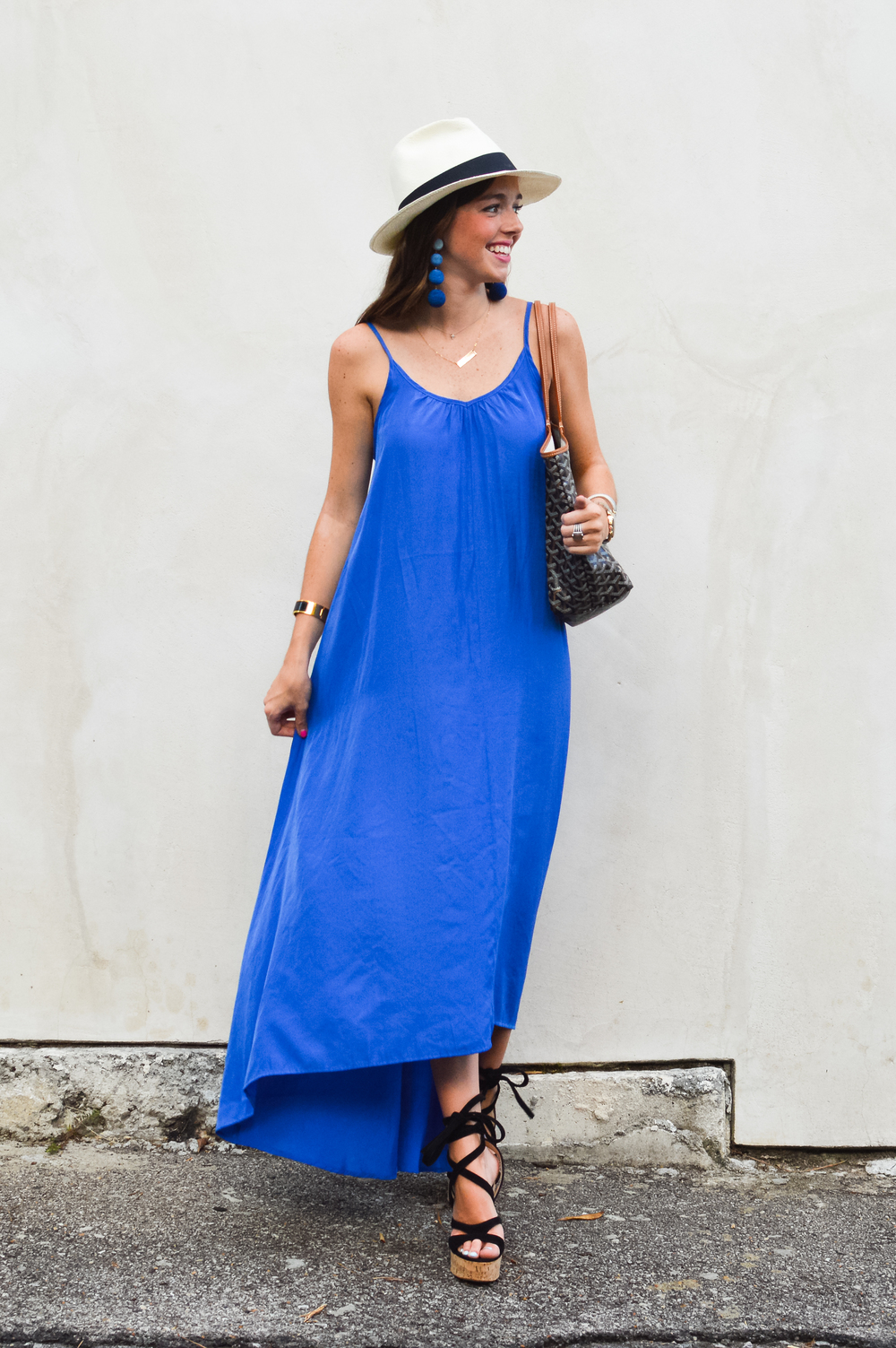 fashion blogger m gemi maxi dress (15 of 38).jpg