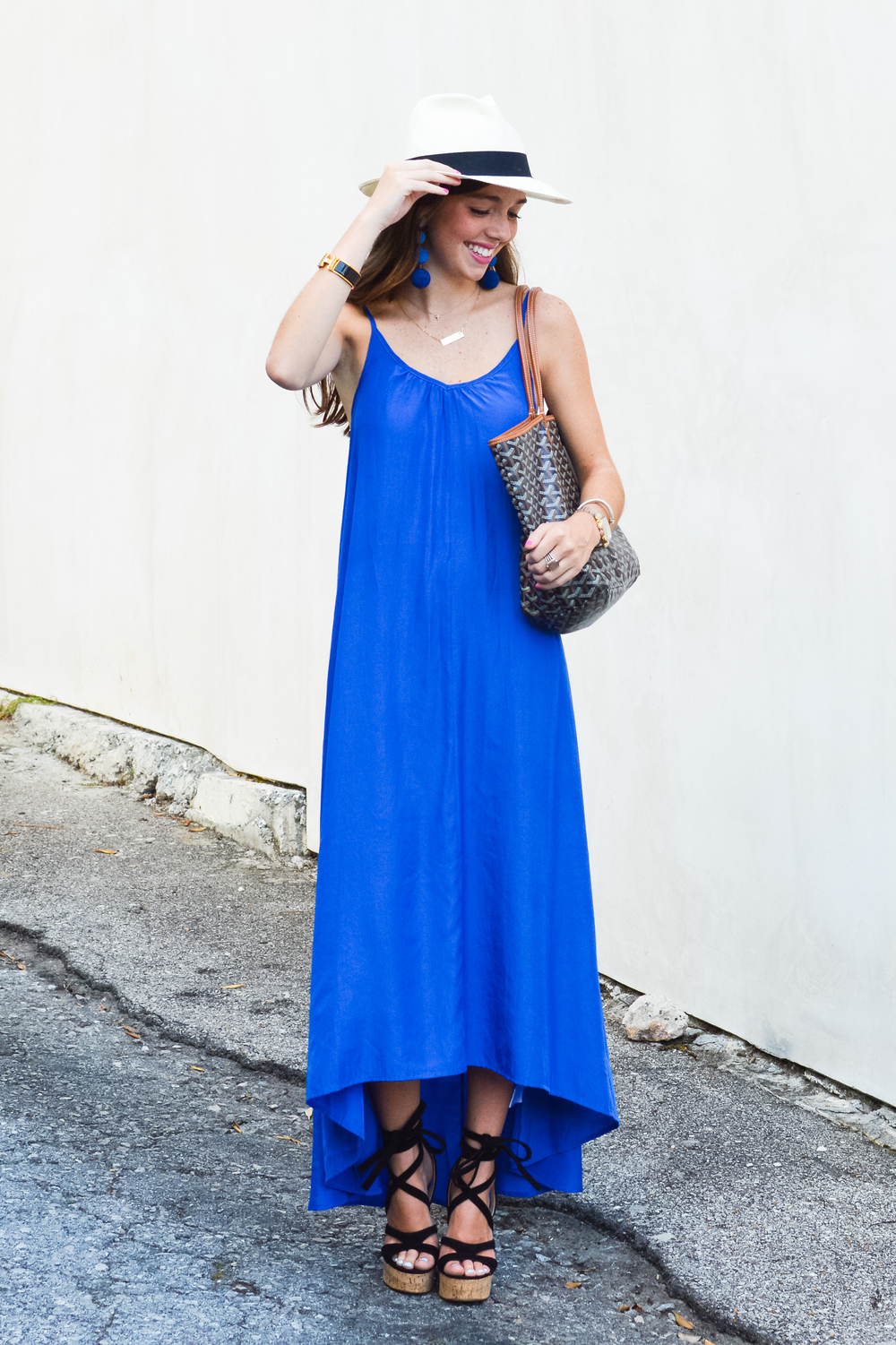 fashion blogger m gemi maxi dress (30 of 38).jpg