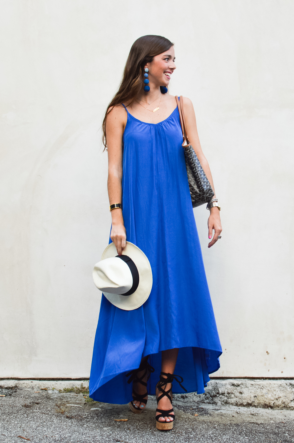 fashion blogger m gemi maxi dress (33 of 38).jpg