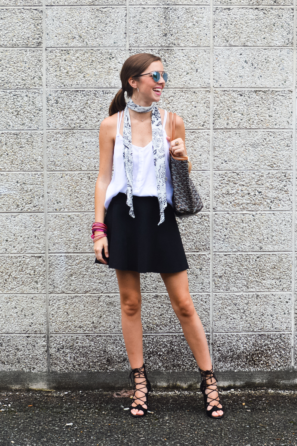 fashion blogger lcb style white black (1 of 35).jpg