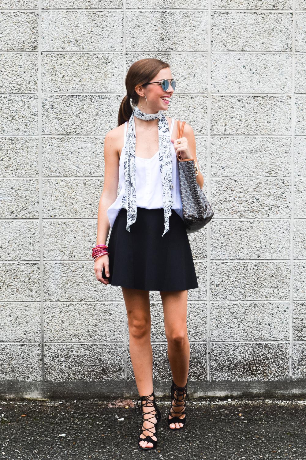 fashion blogger lcb style white black (5 of 35).jpg