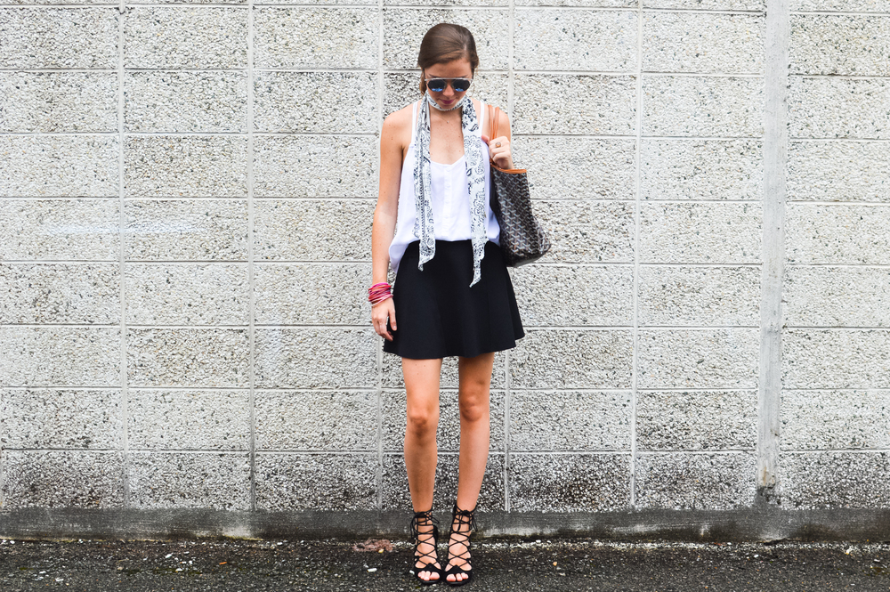 fashion blogger lcb style white black (4 of 35).jpg