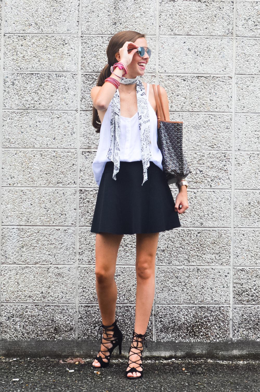 fashion blogger lcb style white black (6 of 35).jpg
