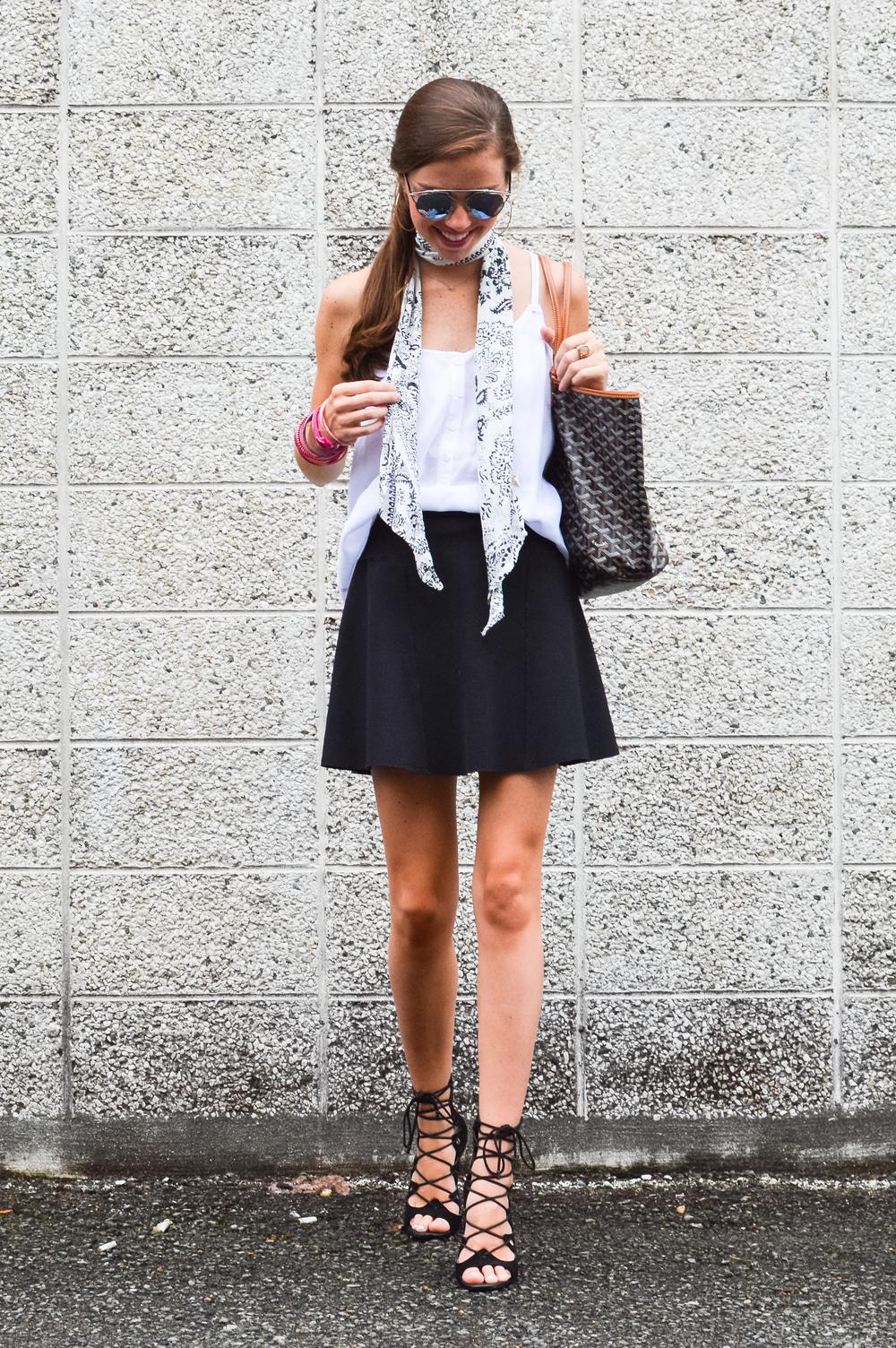 fashion blogger lcb style white black (8 of 35).jpg