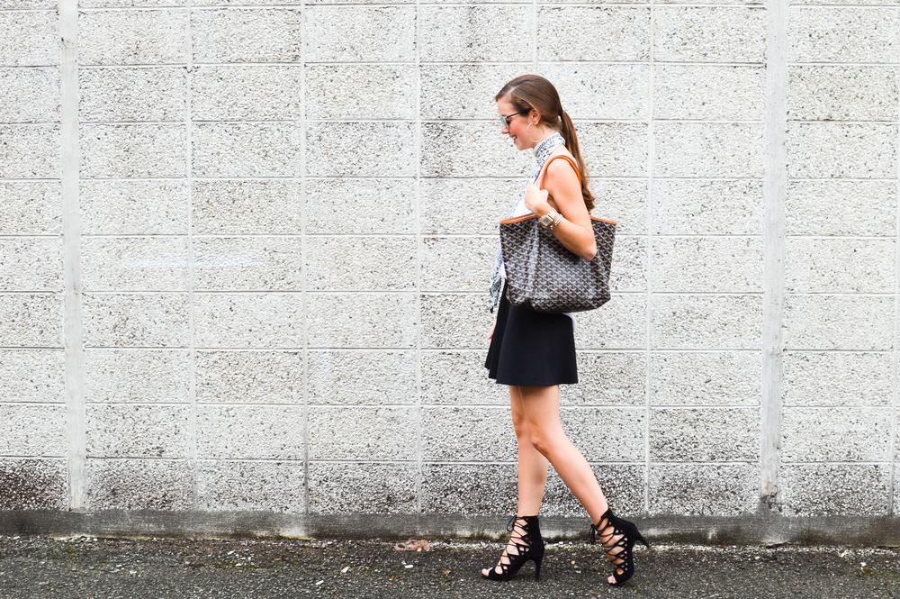 fashion blogger lcb style white black (10 of 35).jpg