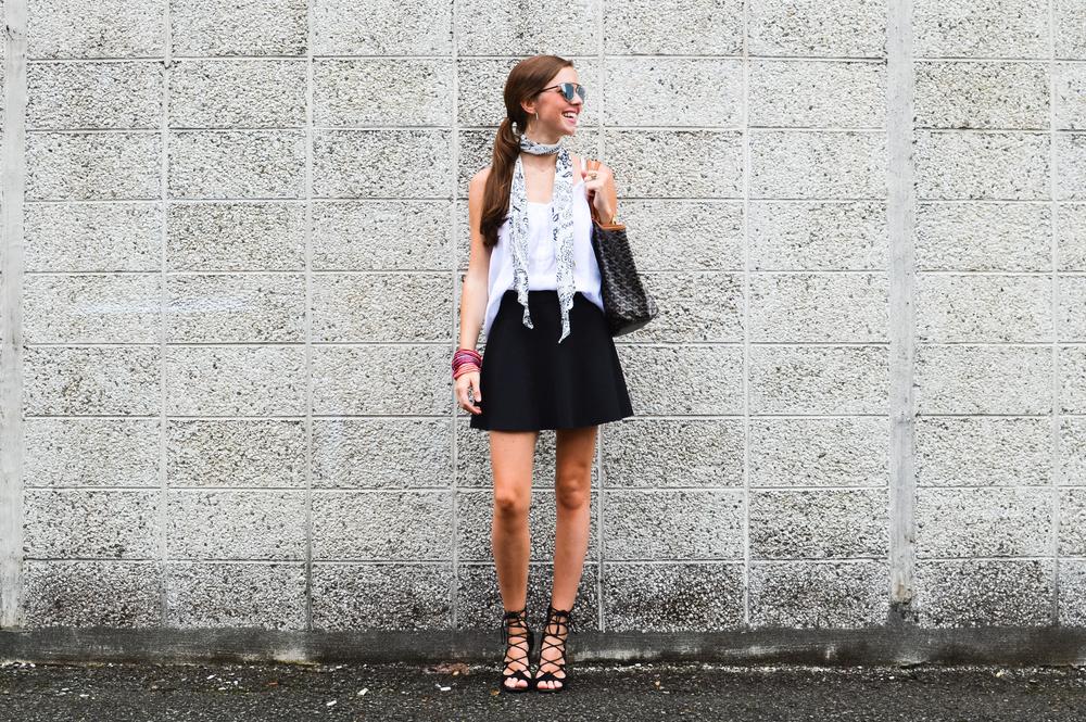 fashion blogger lcb style white black (9 of 35).jpg