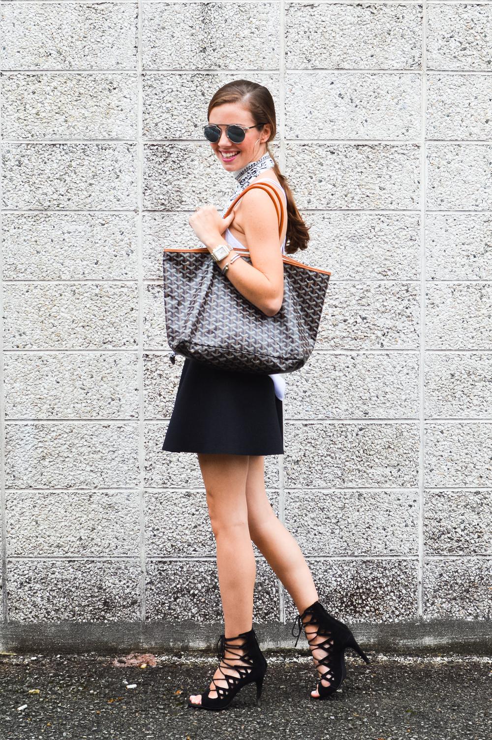 fashion blogger lcb style white black (11 of 35).jpg
