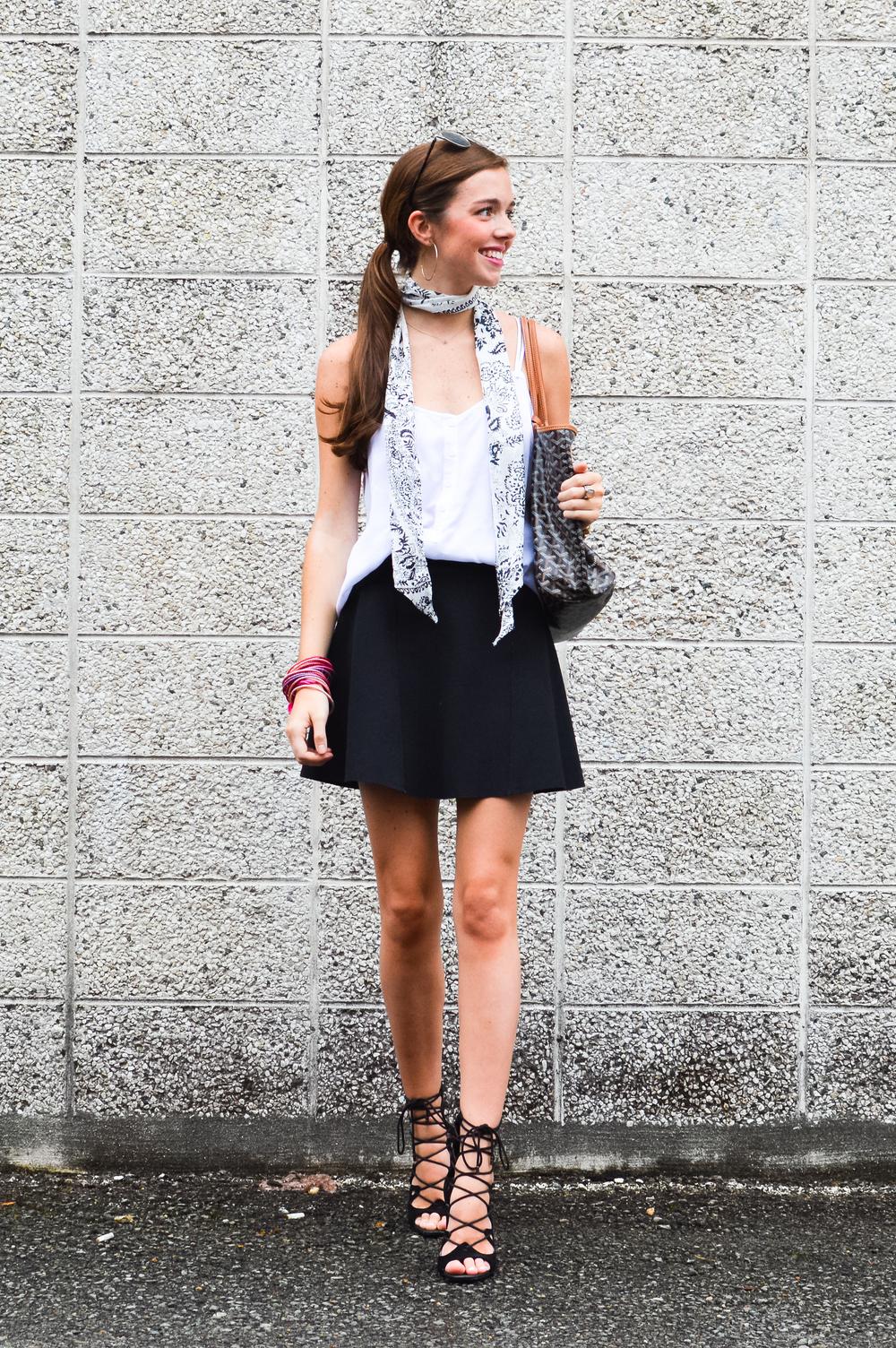 fashion blogger lcb style white black (19 of 35).jpg