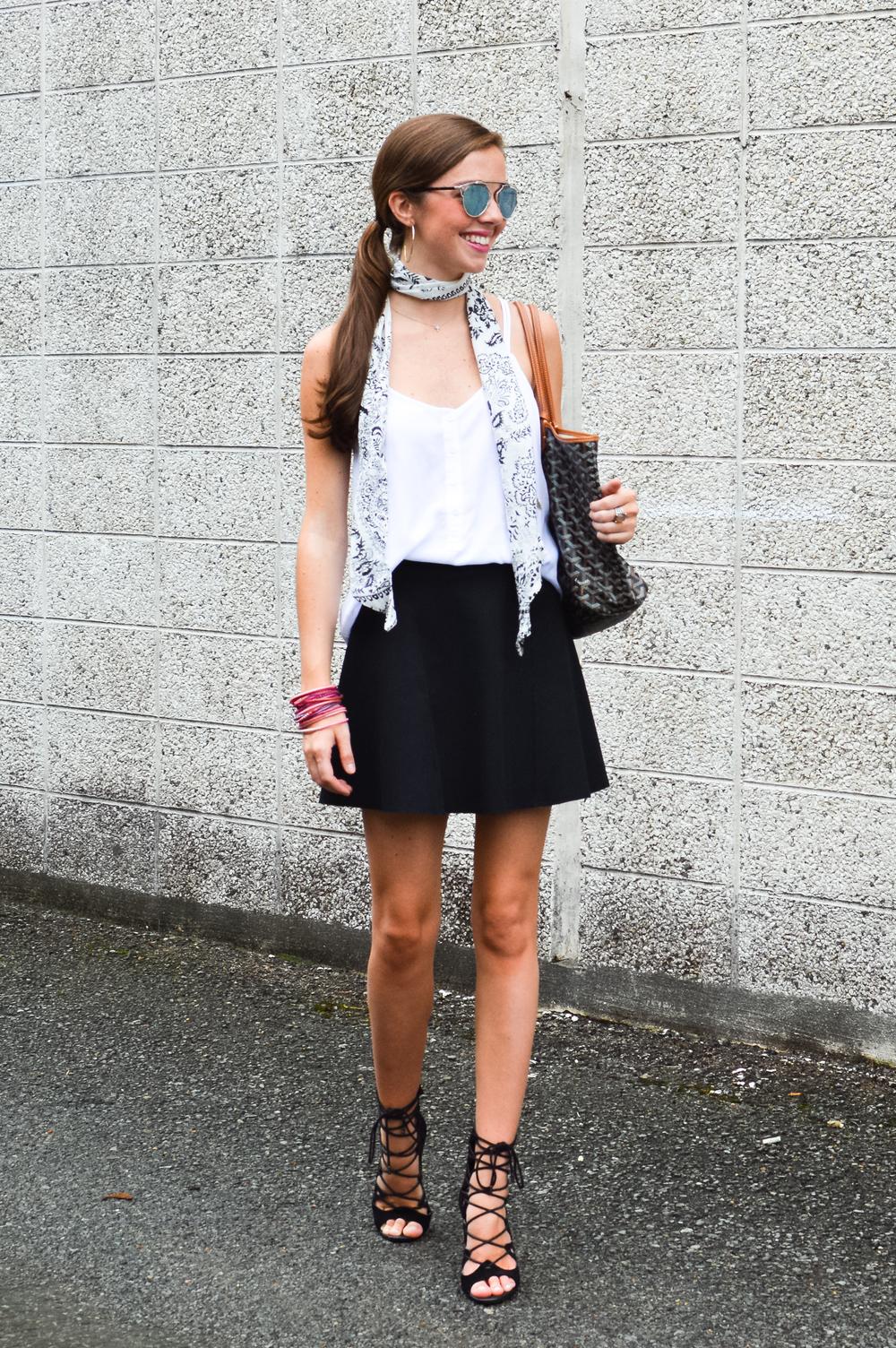 fashion blogger lcb style white black (29 of 35).jpg