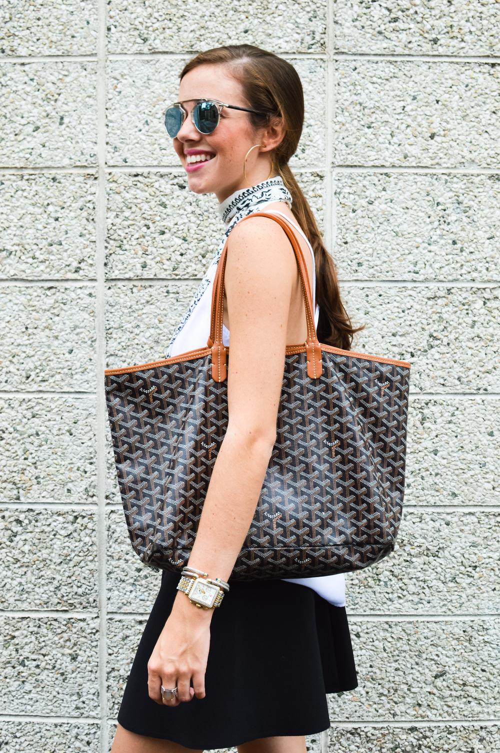 fashion blogger lcb style white black (27 of 35).jpg