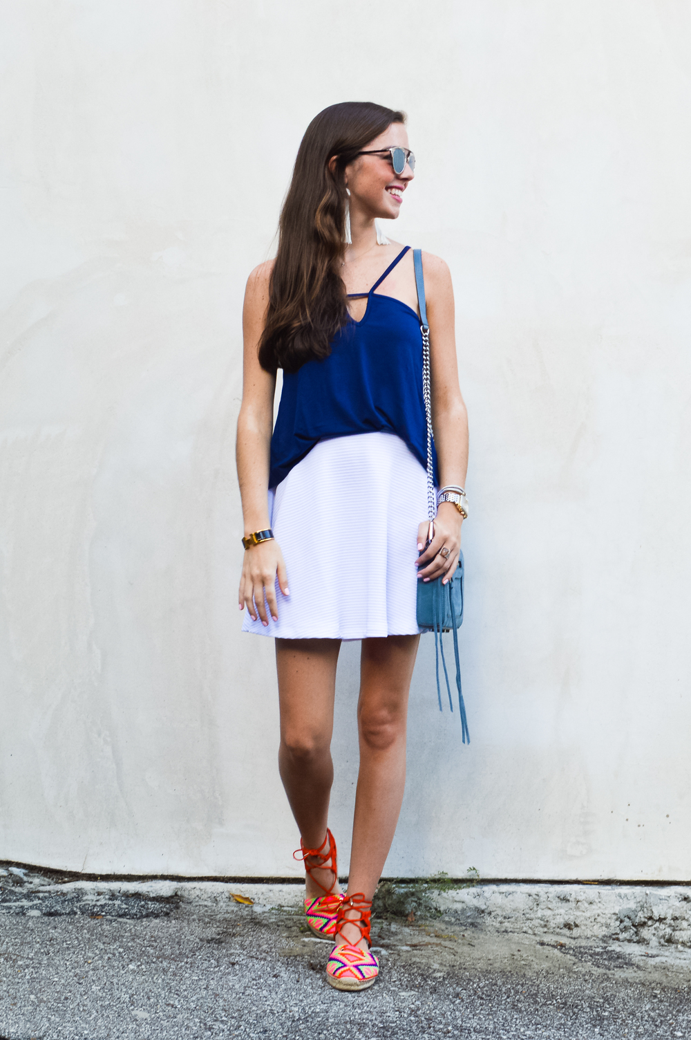 fashion blogger lcb style white skirt (8 of 23).jpg
