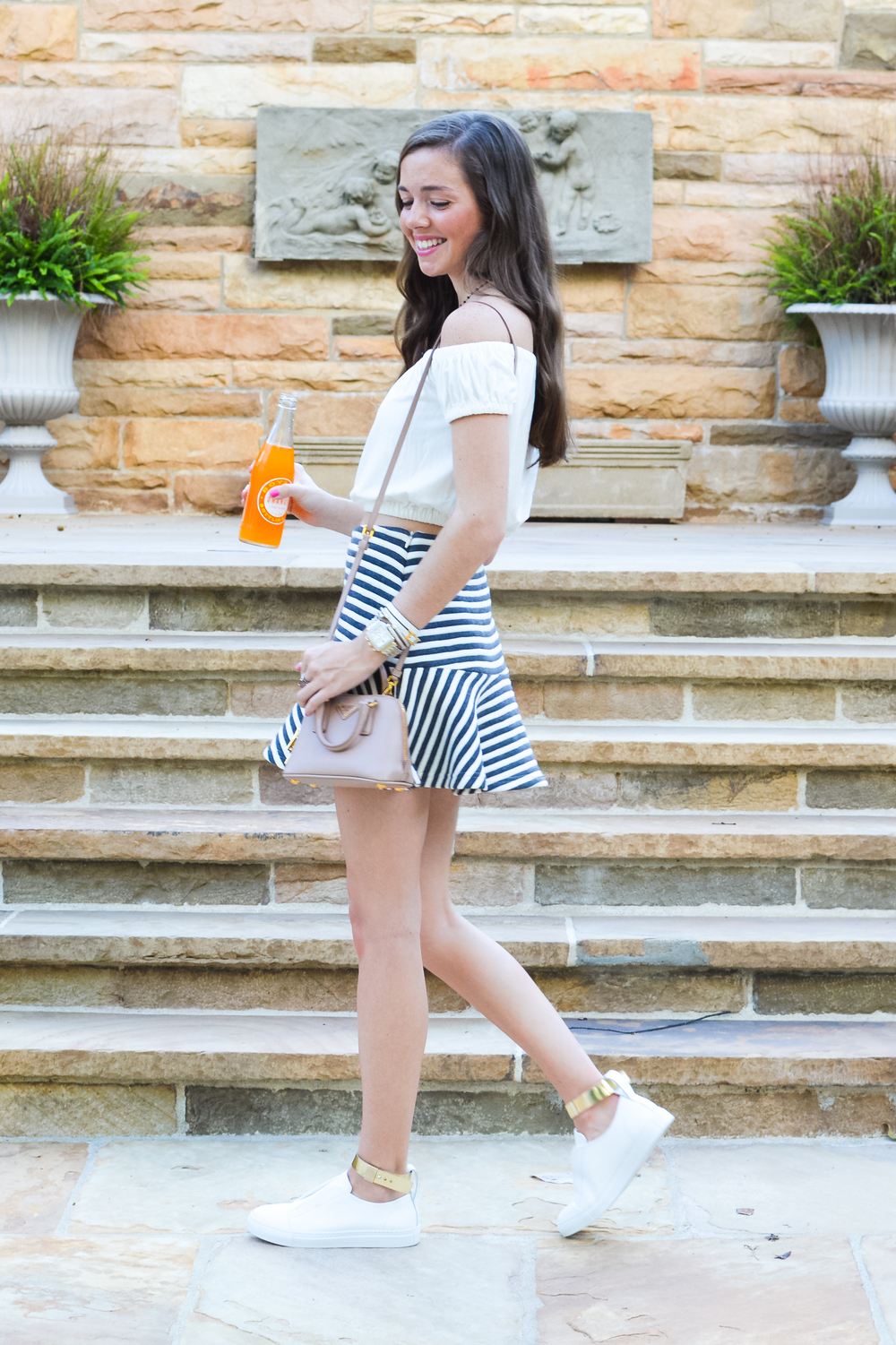 fashion blogger lcb style goop sneakers (19 of 39).jpg