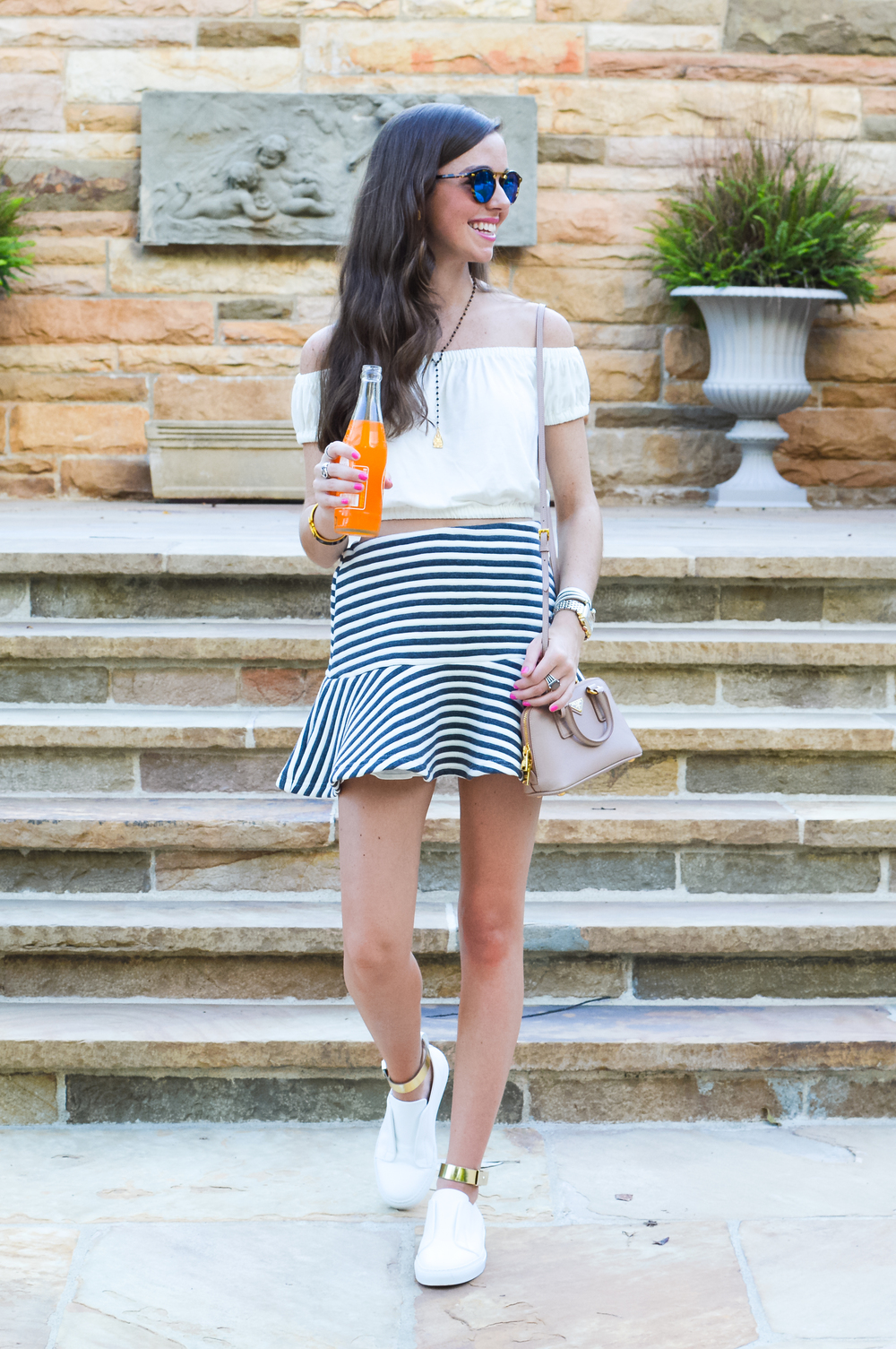 fashion blogger lcb style goop sneakers (22 of 39).jpg