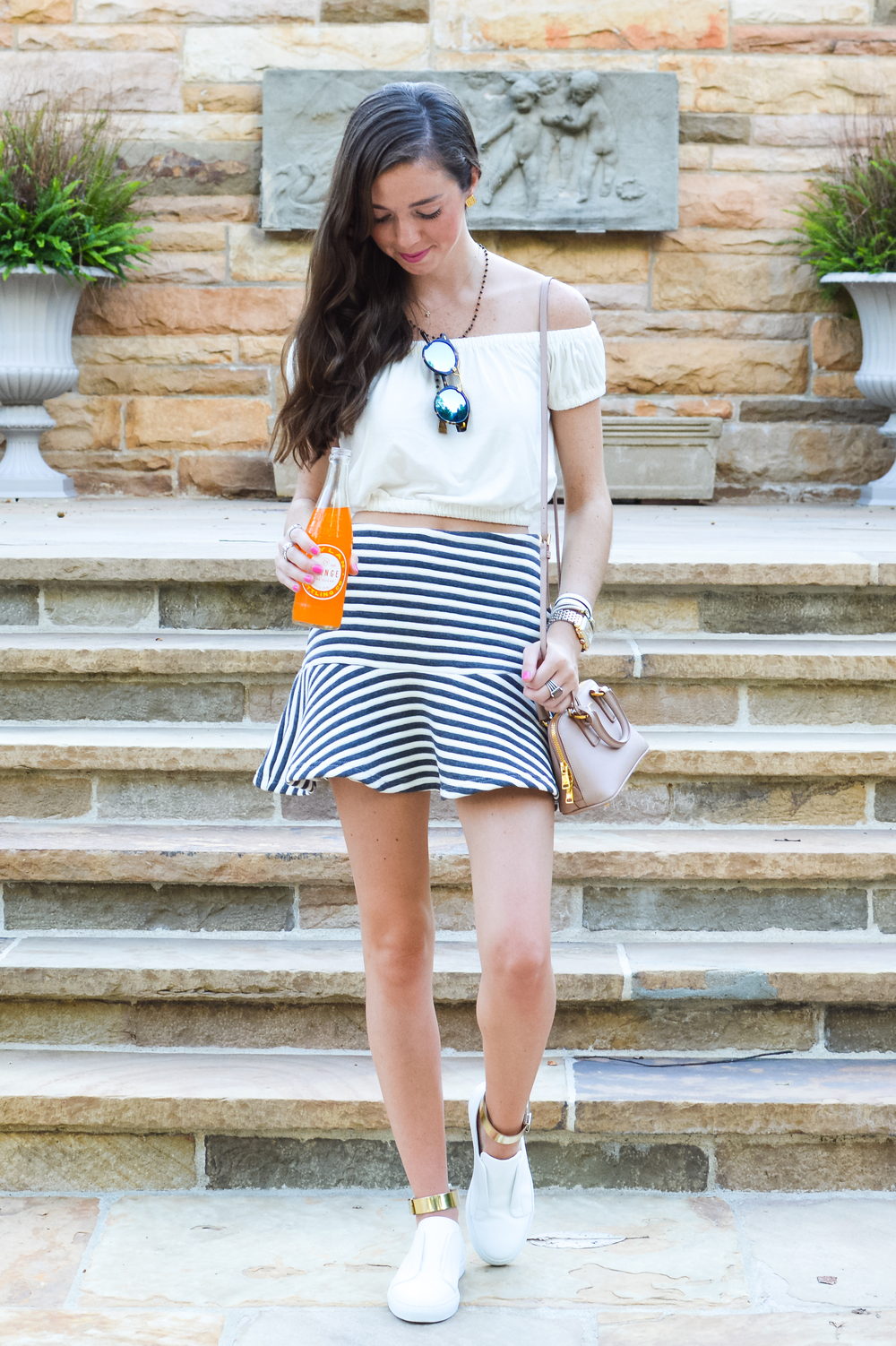 fashion blogger lcb style goop sneakers (34 of 39).jpg