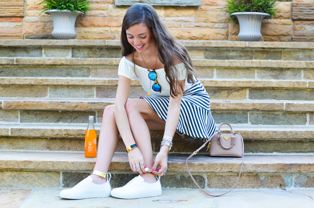 fashion blogger lcb style goop sneakers (31 of 39).jpg