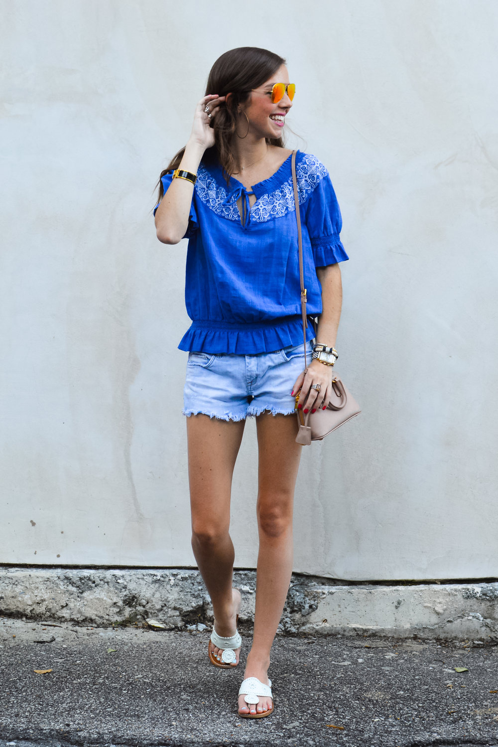 lcb_style_fashion_blogger_fourth of july (1 of 4).jpg
