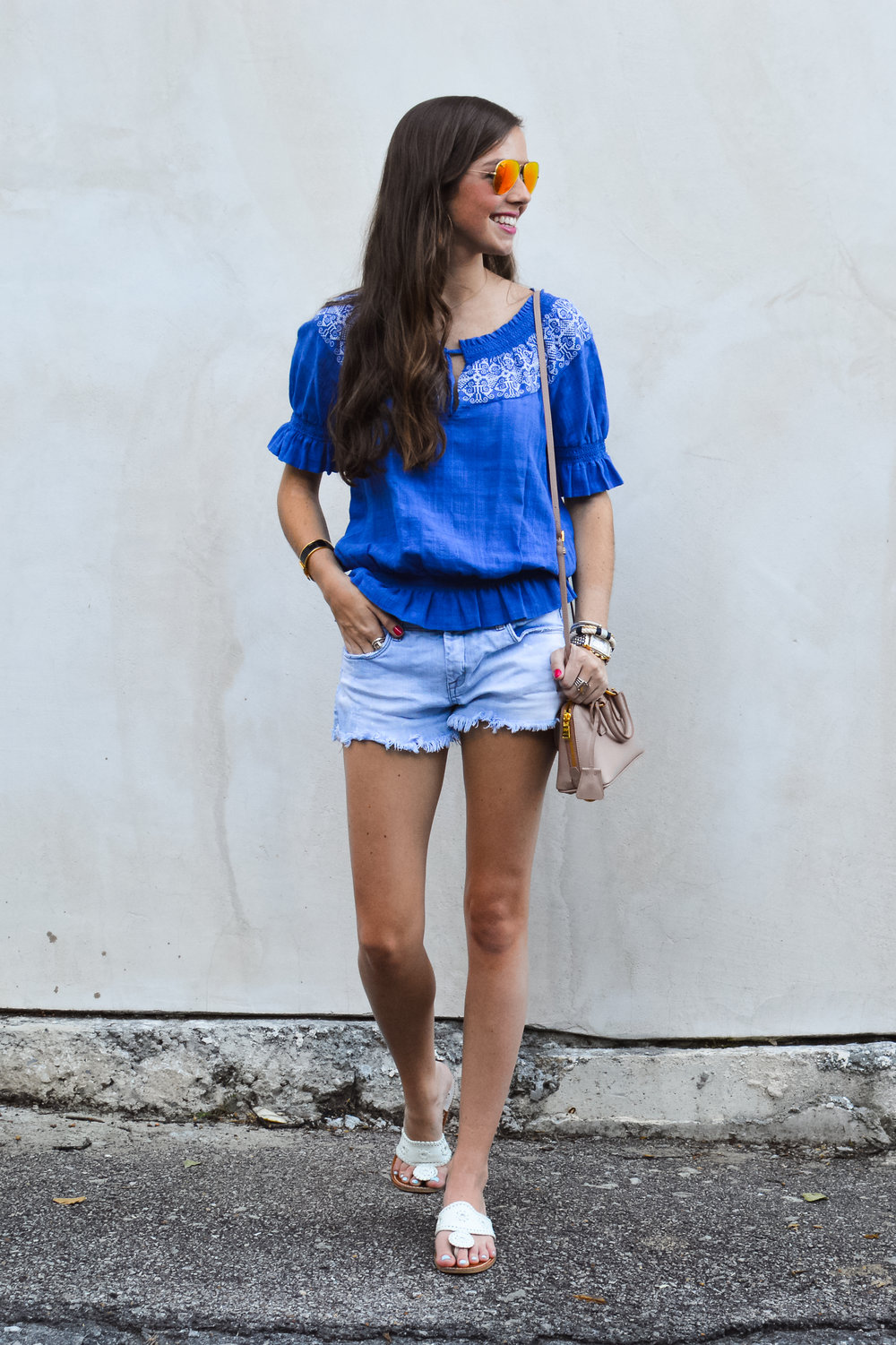 lcb_style_fashion_blogger_fourth of july (2 of 4).jpg