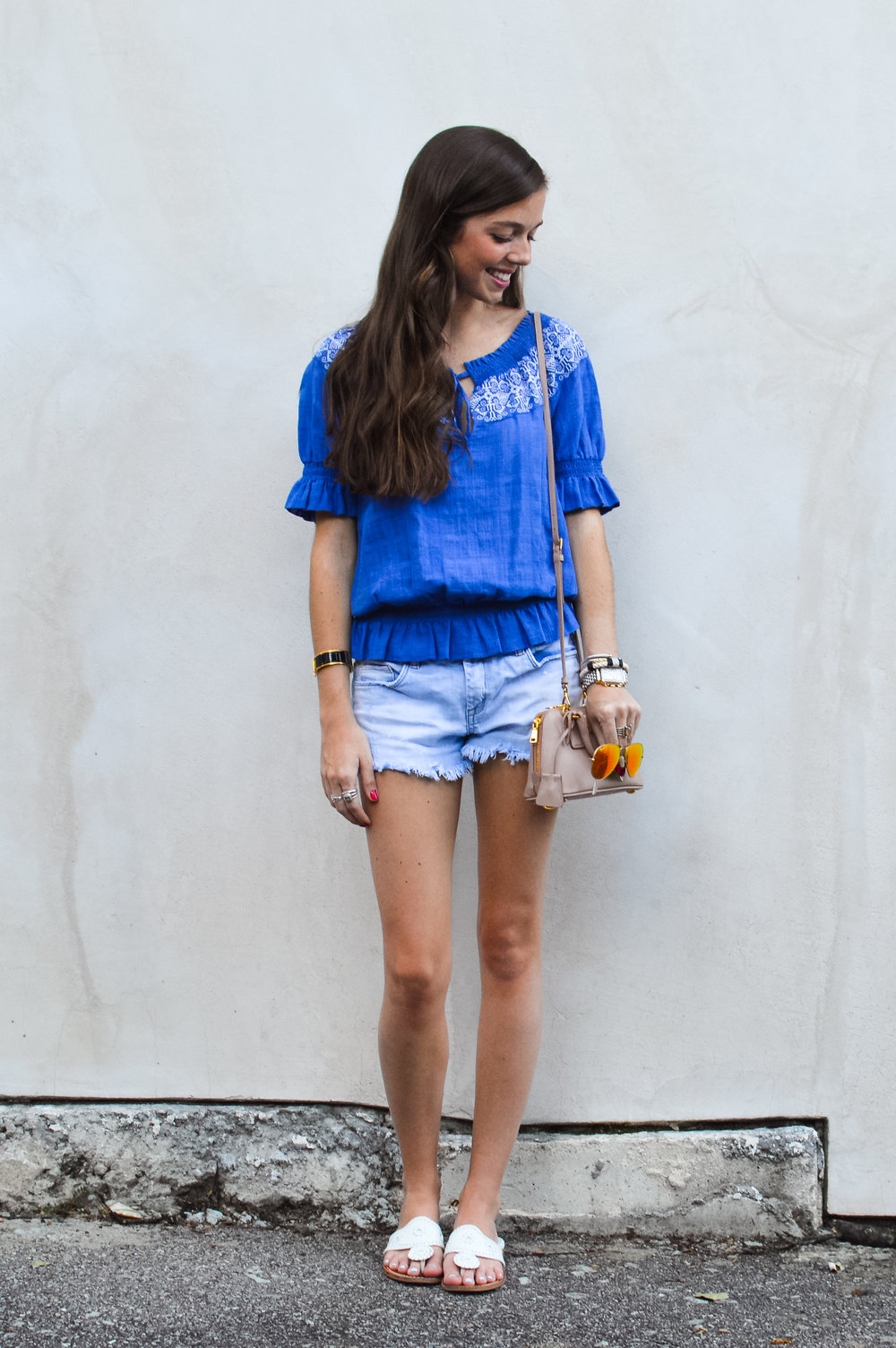 lcb_style_fashion_blogger_fourth of july (3 of 4).jpg