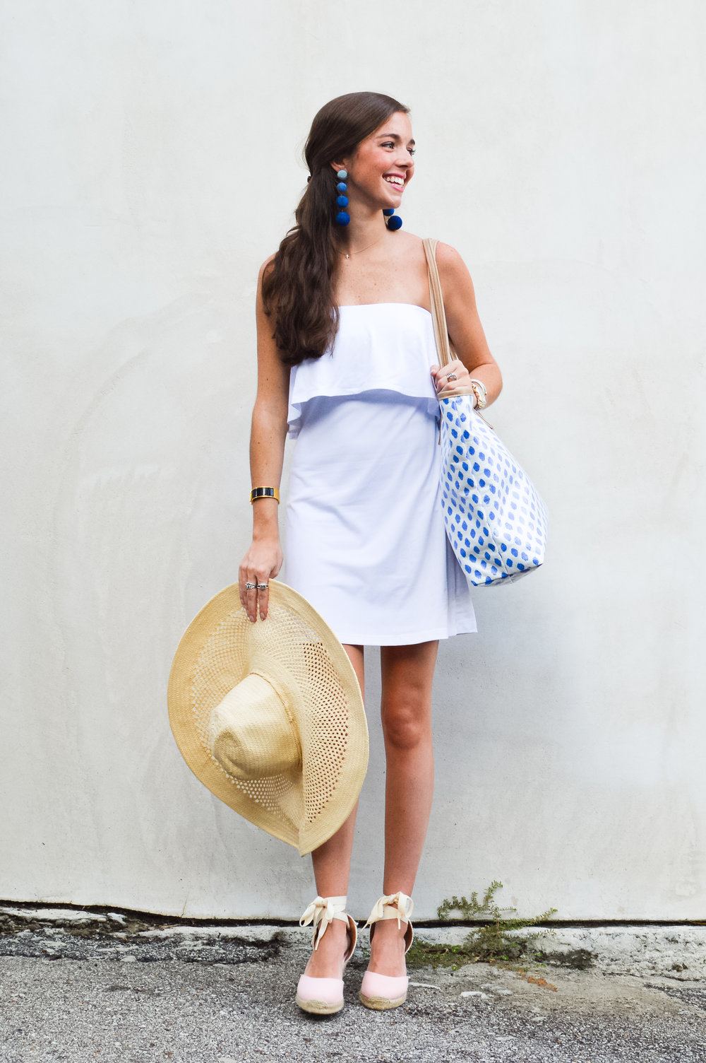 fashion blogger lcb style white dress (1 of 23).jpg