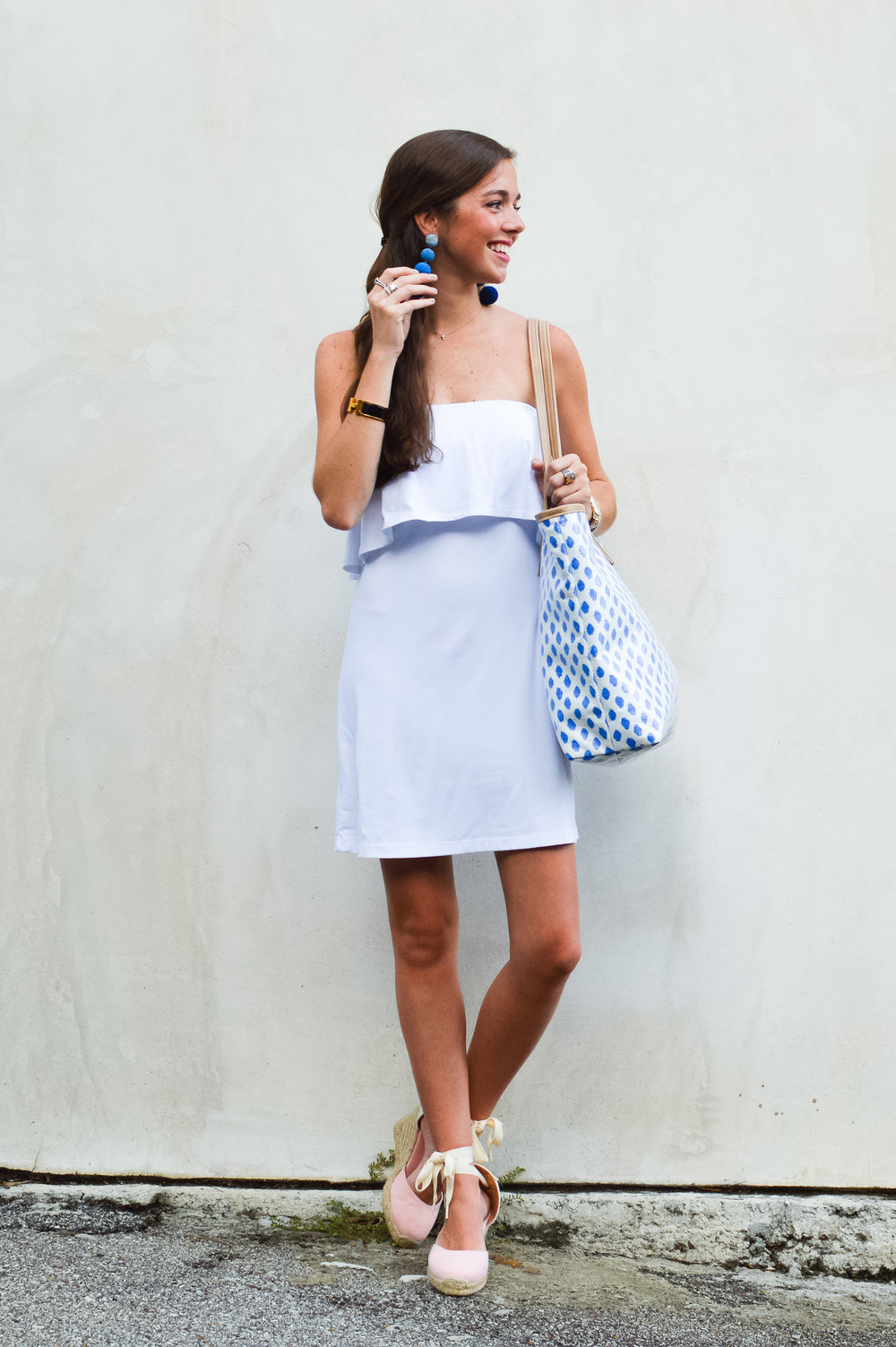 fashion blogger lcb style white dress (20 of 23).jpg
