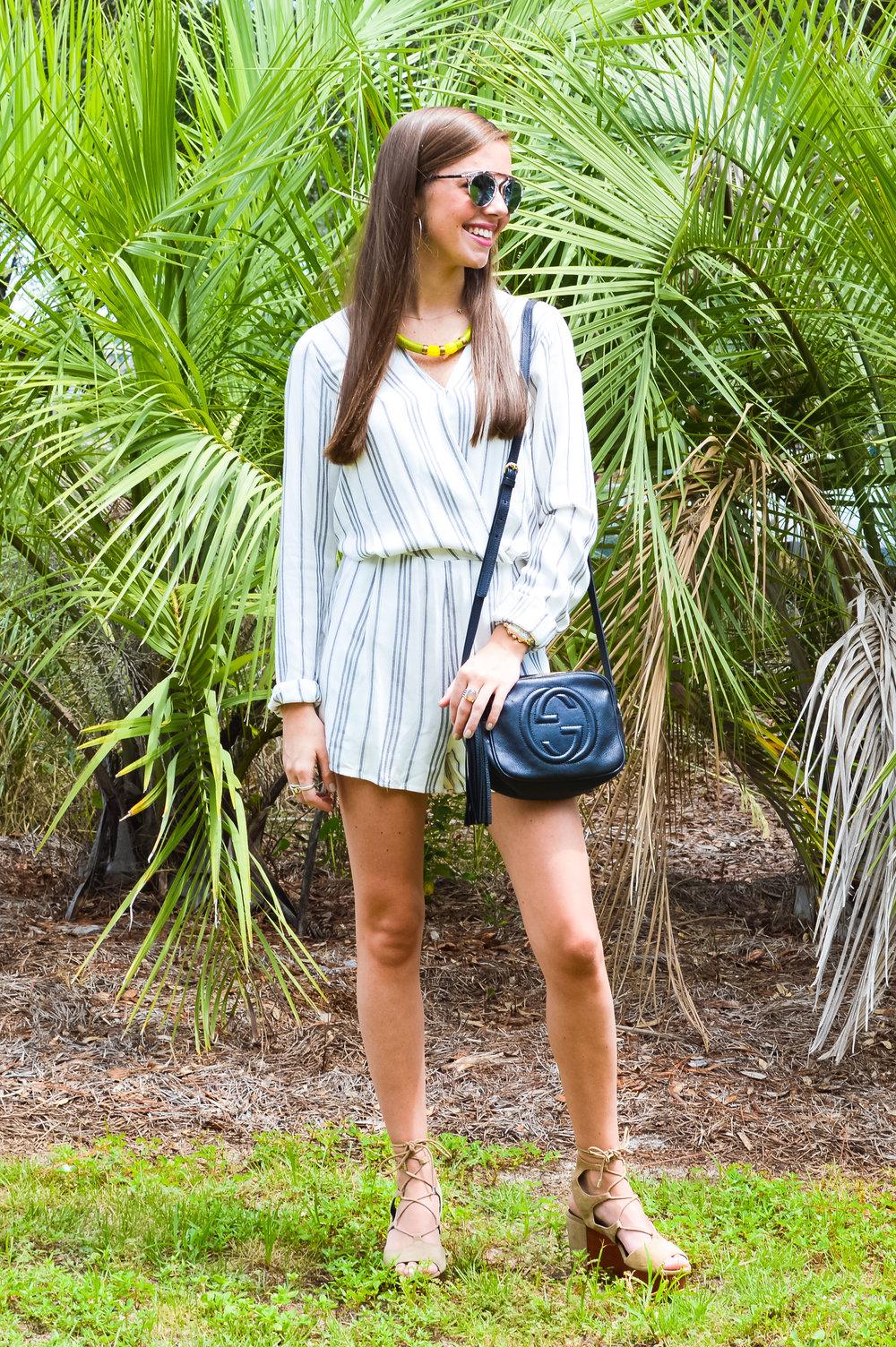 fashion blogger lcb style dior so real sunglasses (2 of 29).jpg