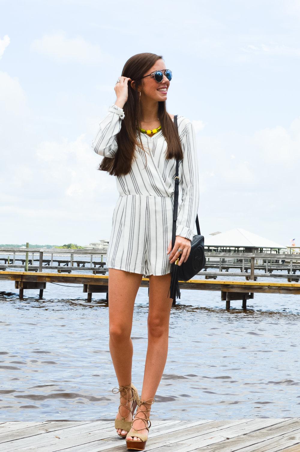 fashion blogger lcb style dior so real sunglasses (8 of 29).jpg