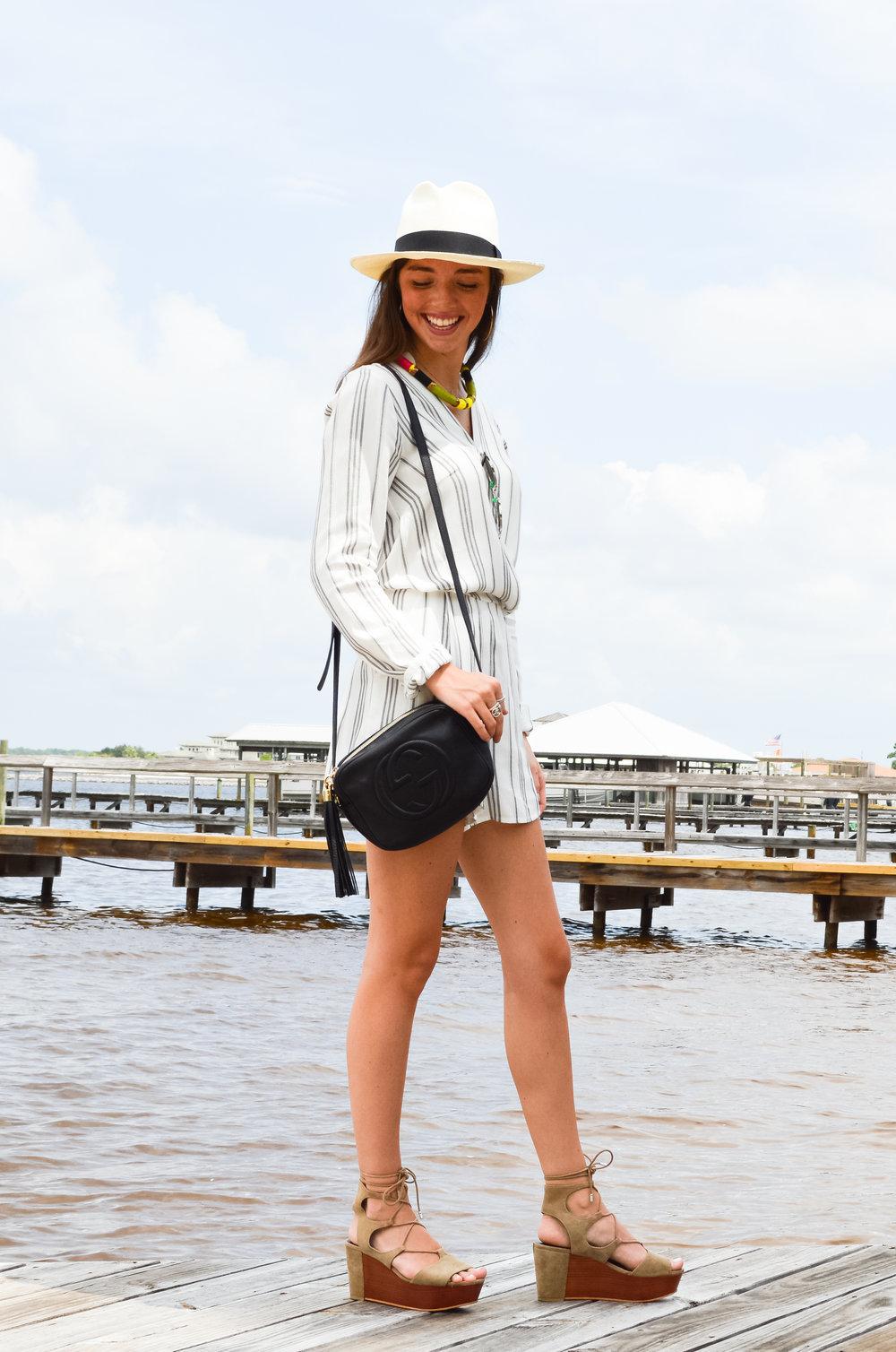 fashion blogger lcb style dior so real sunglasses (20 of 29).jpg