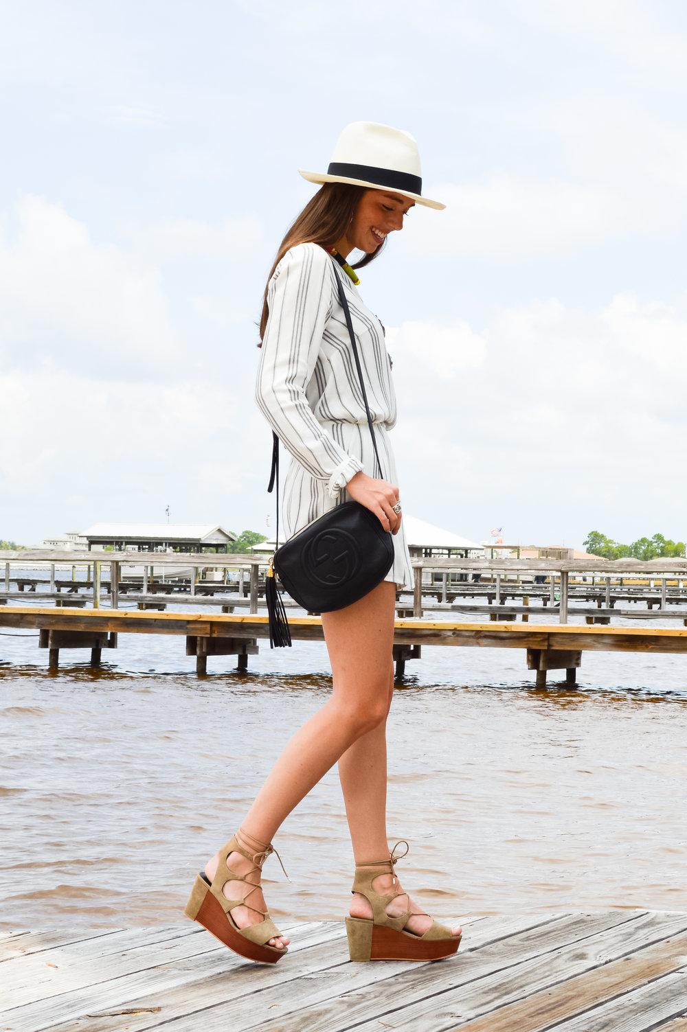 fashion blogger lcb style dior so real sunglasses (22 of 29).jpg