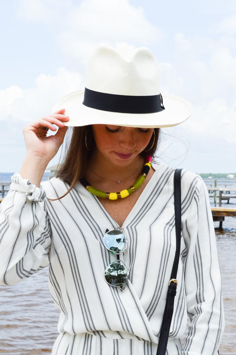 fashion blogger lcb style dior so real sunglasses (28 of 29).jpg