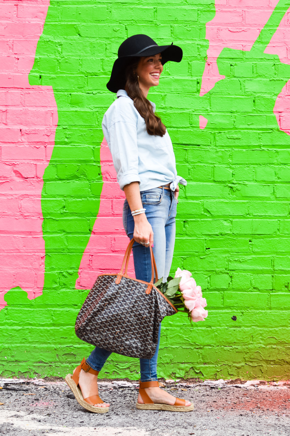 fashion blogger lcb style old navy 50styles50states (12 of 61).jpg