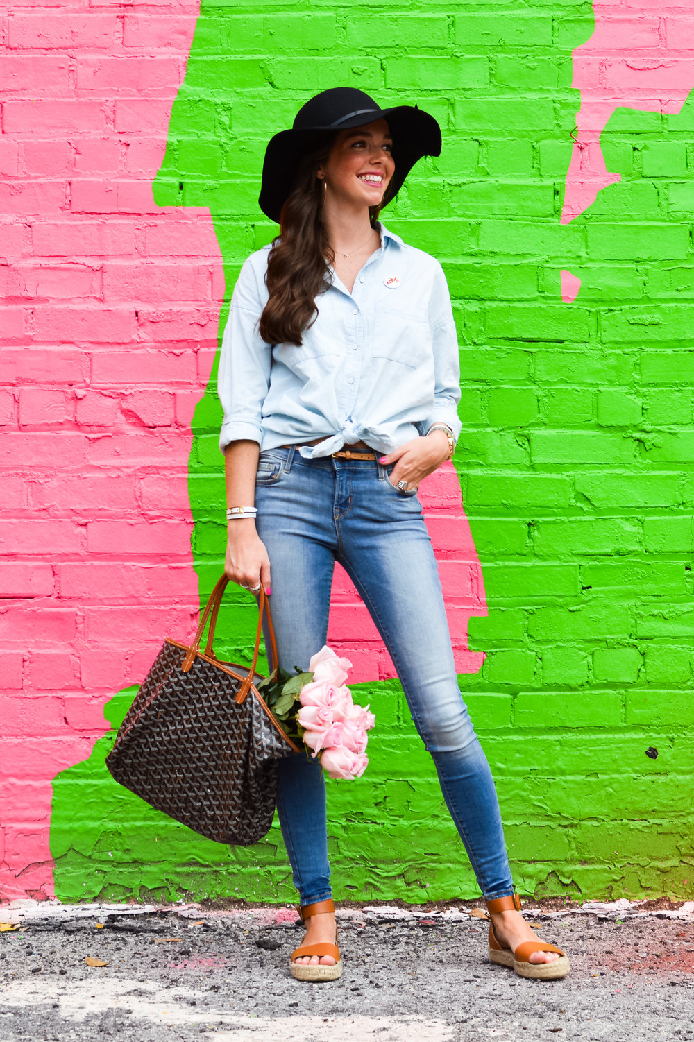 fashion blogger lcb style old navy 50styles50states (14 of 61).jpg