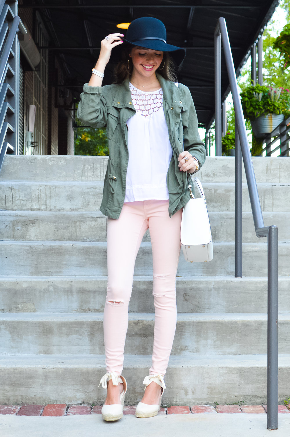 fashion blogger lcb style old navy 50styles50states (45 of 61).jpg