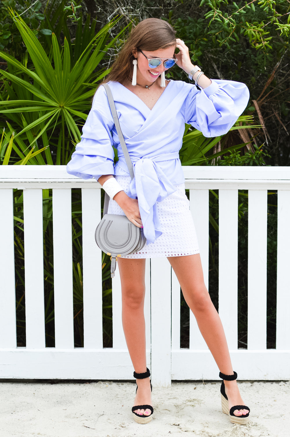 fashion blogger lcb style outfit chloe marcie (11 of 16).jpg