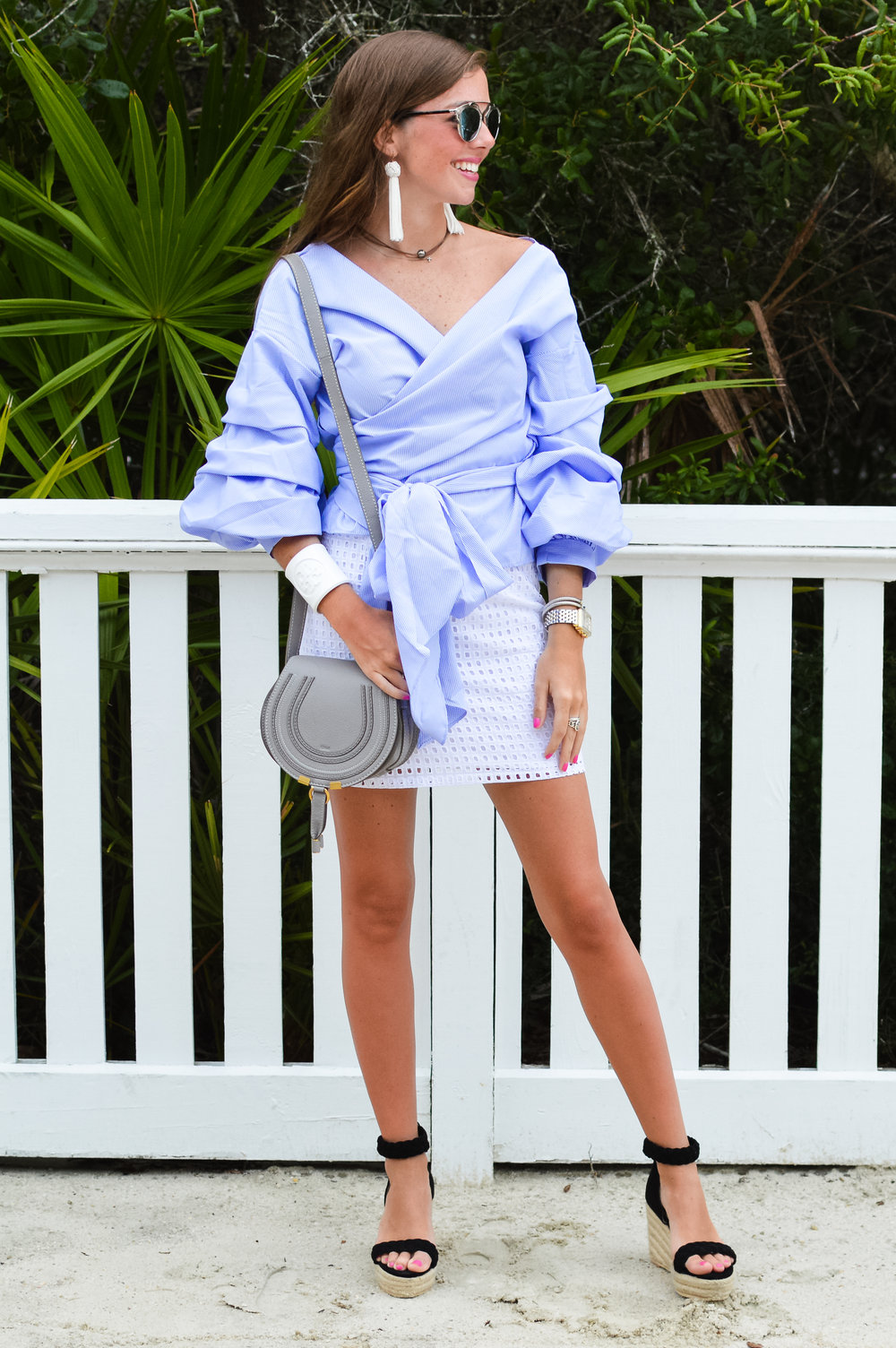fashion blogger lcb style outfit chloe marcie (12 of 16).jpg