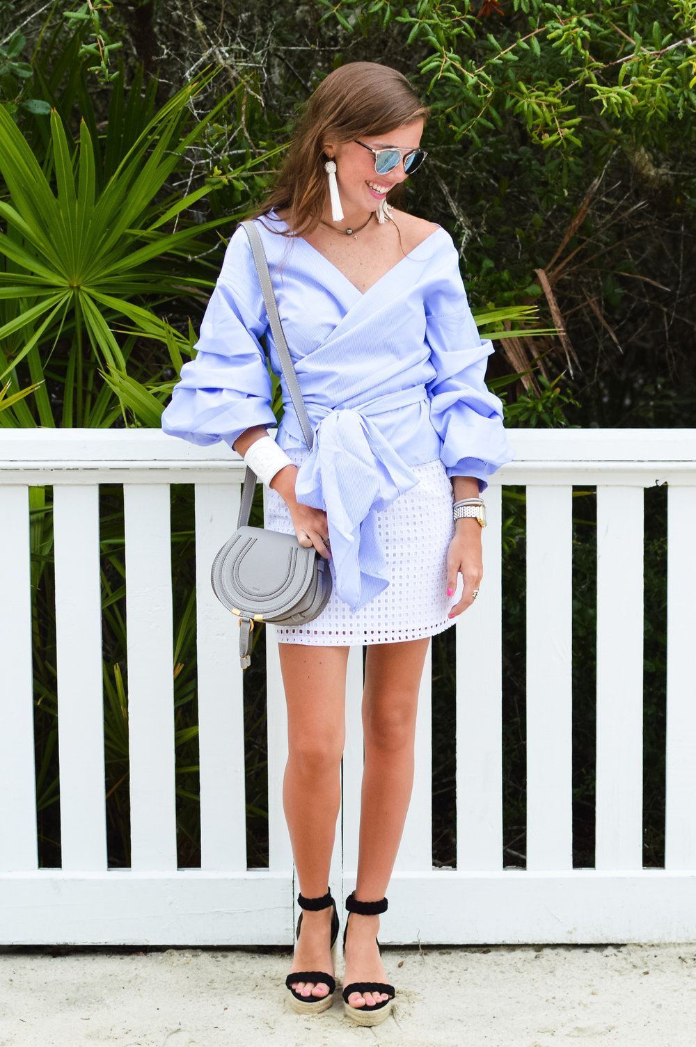 fashion blogger lcb style outfit chloe marcie (13 of 16).jpg
