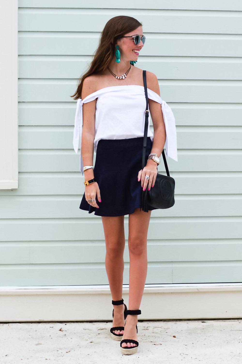 fashion blogger lcb style seaside florida beach (5 of 46).jpg