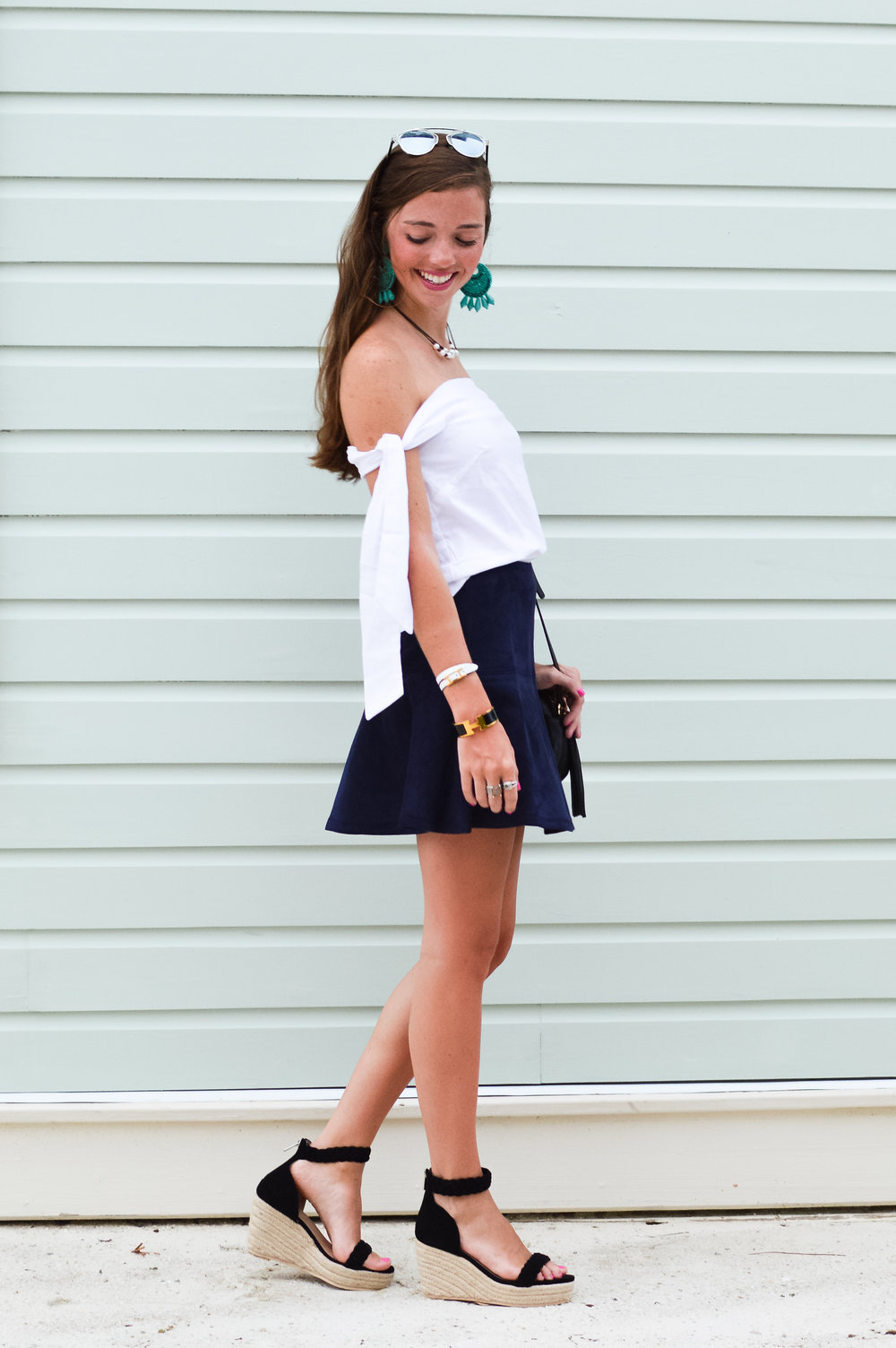 fashion blogger lcb style seaside florida beach (1 of 46).jpg