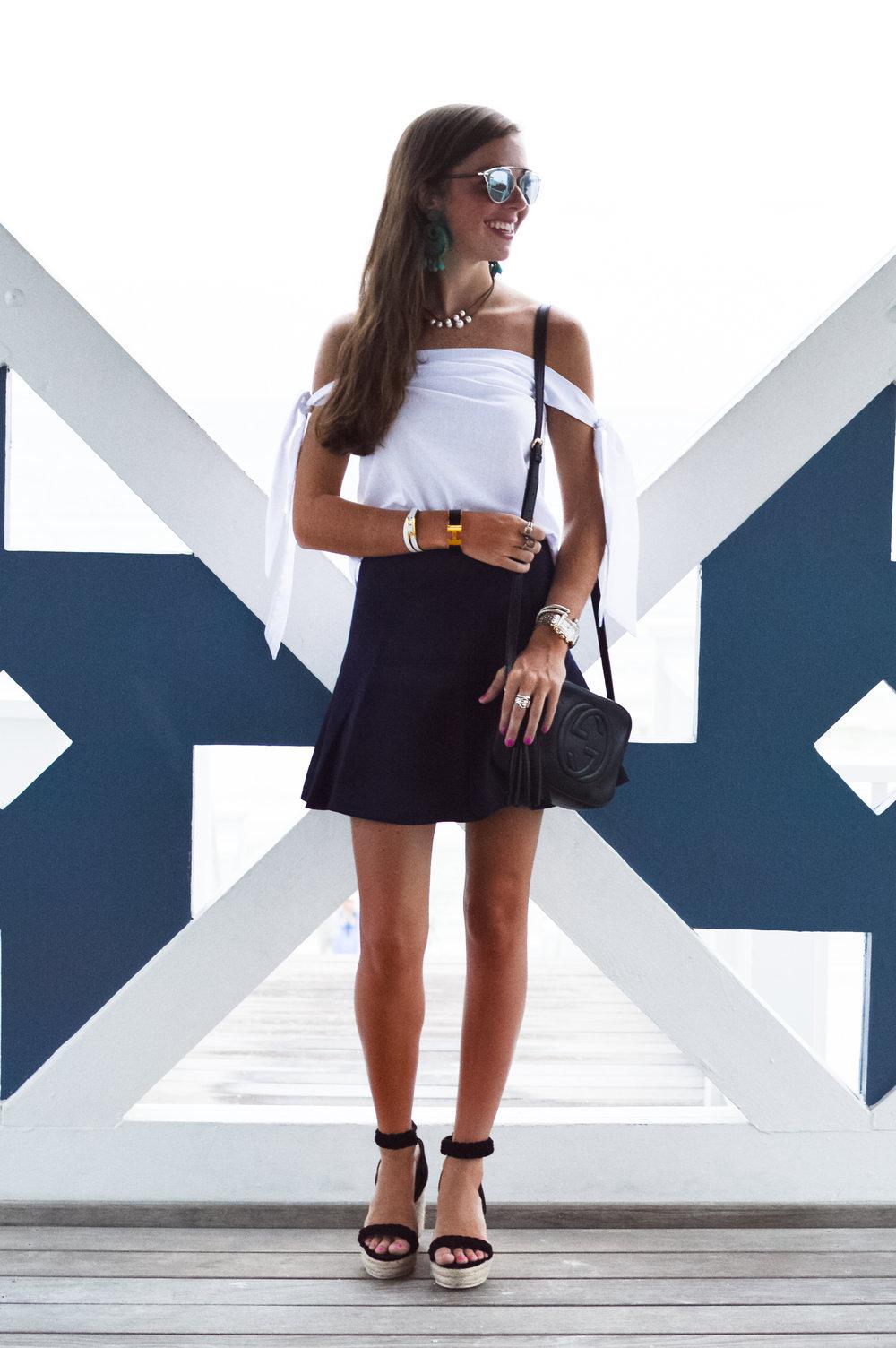 fashion blogger lcb style seaside florida beach (30 of 46).jpg