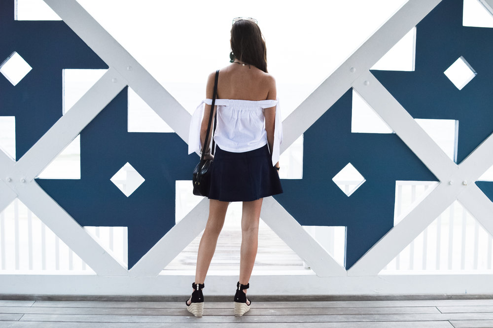 fashion blogger lcb style seaside florida beach (28 of 46).jpg