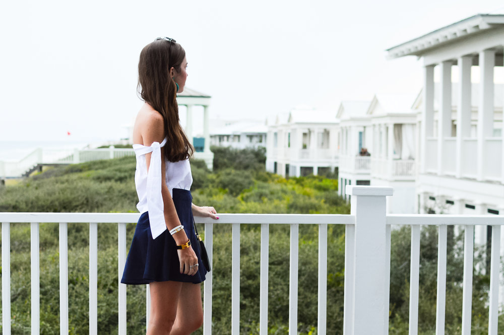 fashion blogger lcb style seaside florida beach (38 of 46).jpg
