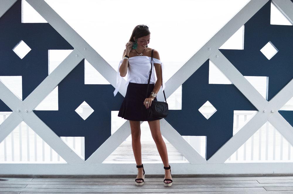 fashion blogger lcb style seaside florida beach (43 of 46).jpg
