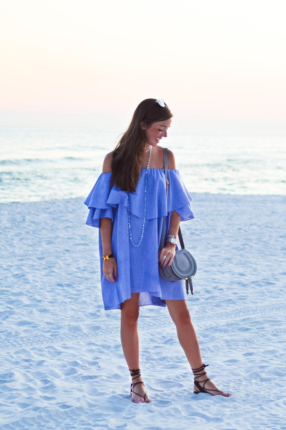 fashion blogger lcb style seaside florida ruffle dress (9 of 16).jpg
