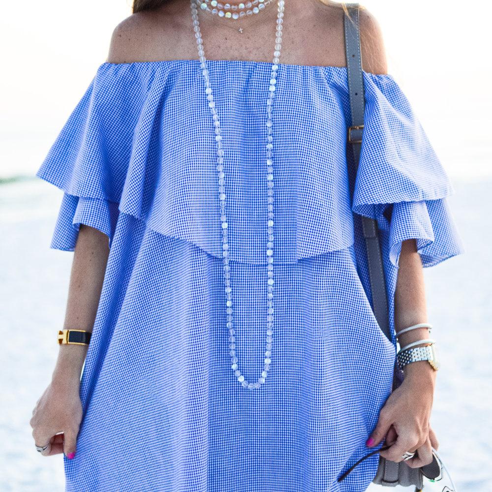 fashion blogger lcb style seaside florida ruffle dress (13 of 16).jpg