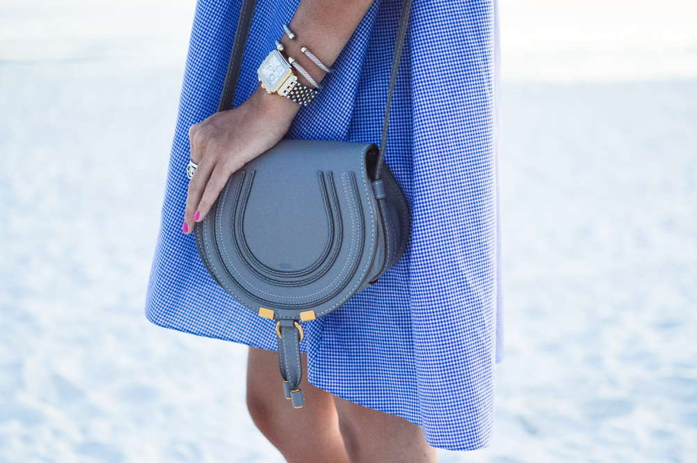 fashion blogger lcb style seaside florida ruffle dress (14 of 16).jpg