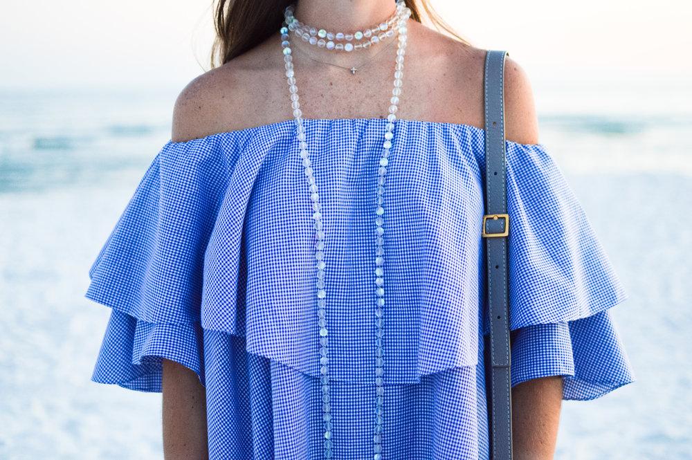 fashion blogger lcb style seaside florida ruffle dress (15 of 16).jpg