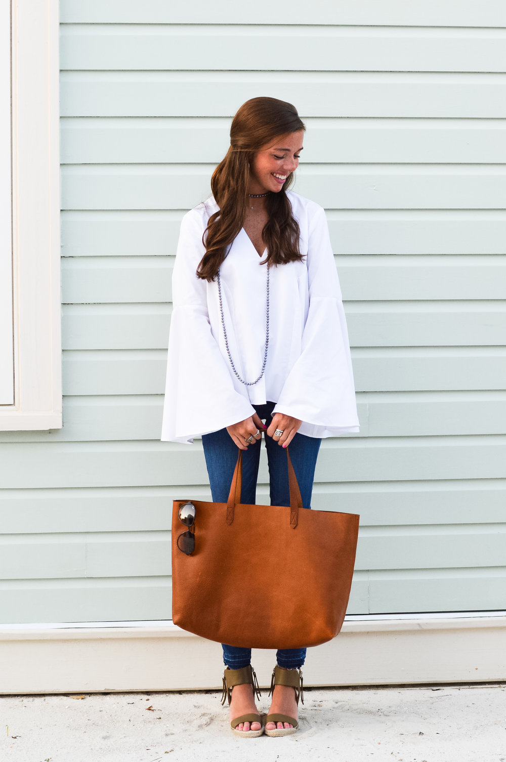 fashion blogger lcb style seaside florida madewell (2 of 8).jpg