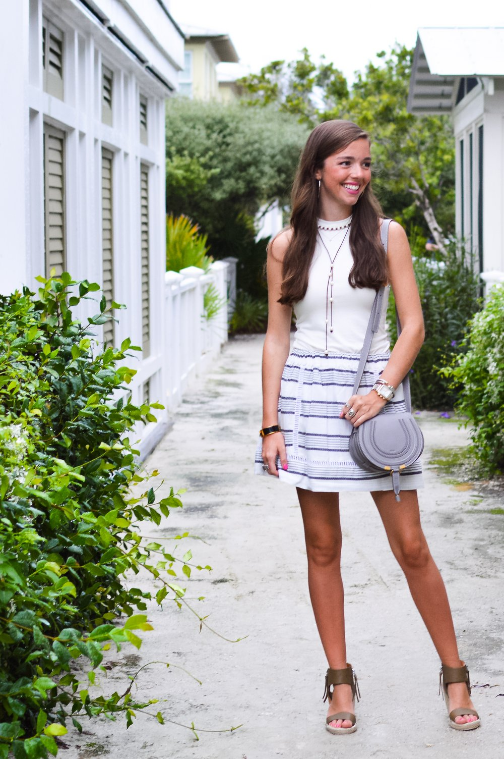 fashion blogger lcb style seaside florida rachel pally  (1 of 11).jpg