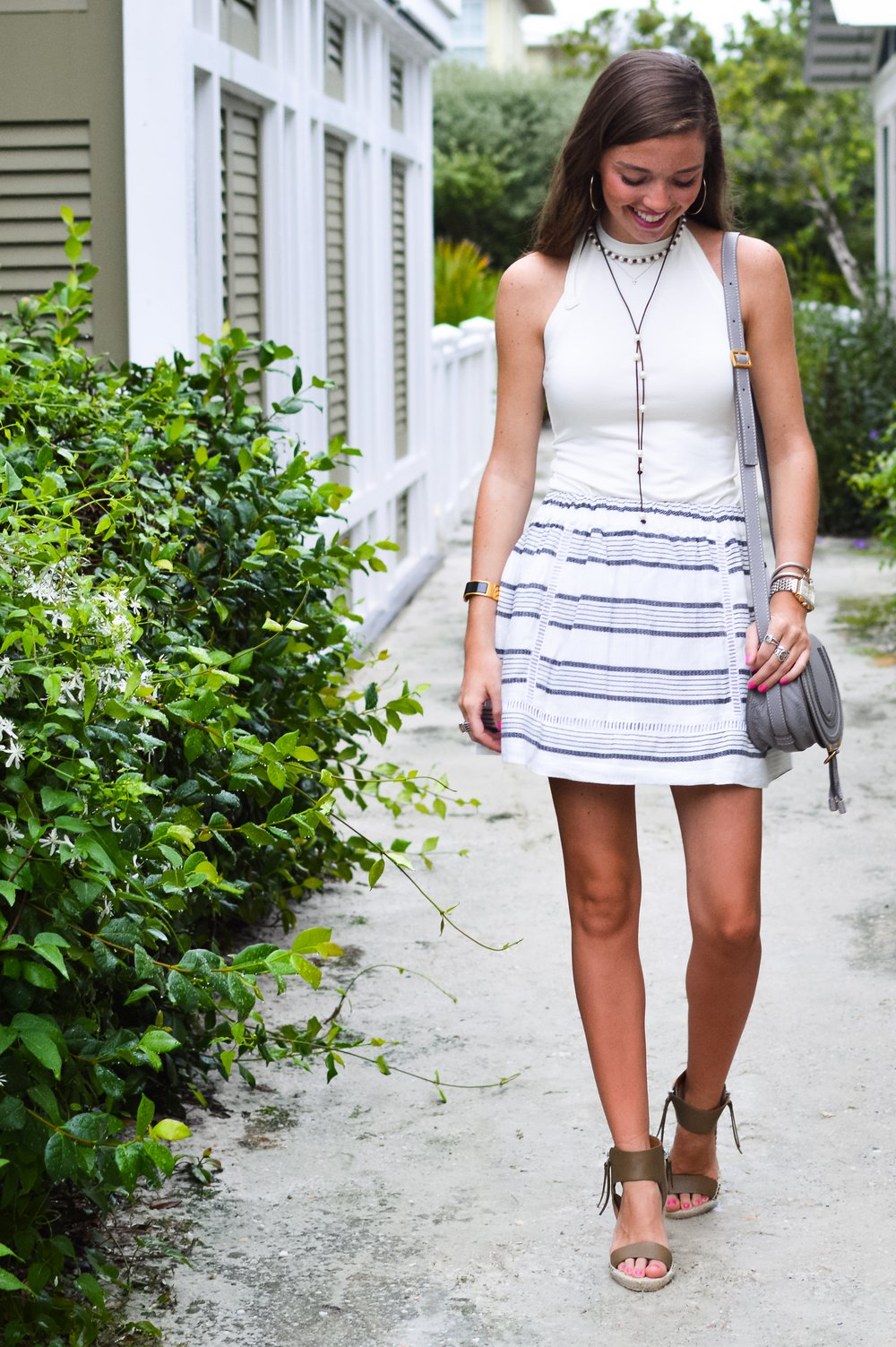 fashion blogger lcb style seaside florida rachel pally  (2 of 11).jpg